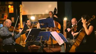 Royal Philharmonic Concert Orchestra - Ballad of the Wind Fish