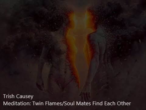 twin flames dating others Twin flames that are involved in other relationships soulmates & twin flames.