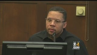 Prosecution's Star Witness Faces Cross-Examination From Aaron Hernandez Defense