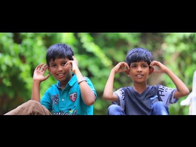 Eppalapalli Family Song #Photoexposure