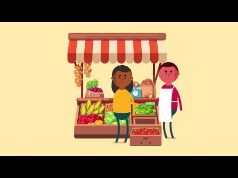 Level 2 Food Safety for Retail - Food Hygiene