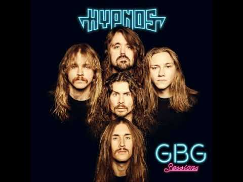 Hypnos - GBG Sessions (Full Album 2018)