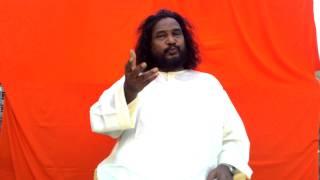 క్రీస్తు నందే మీకు ఆదరణ part 2 Sadhu yohan