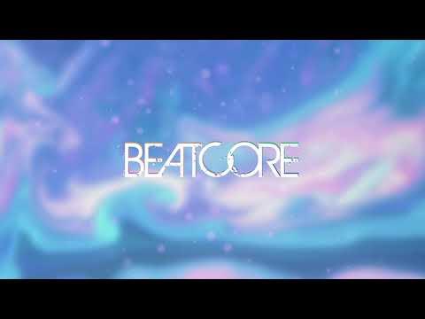 Ehallz & Nelle - You & I (feat. Shmel) [Beatcore Remix]