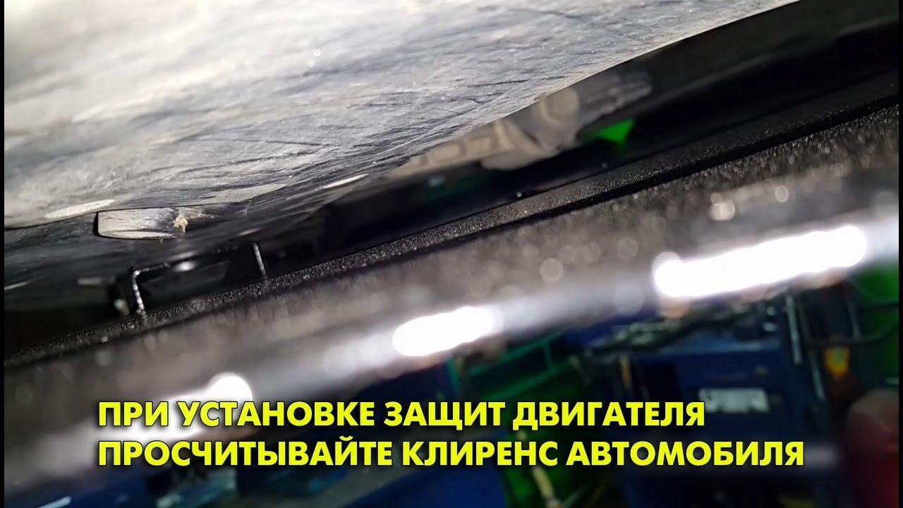Супер установка зажигания (ОВТ) КамАЗа и МТЗ,которому нет аналогов в мире.