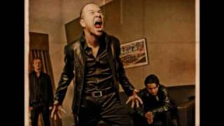 Watch Danko Jones My Problems are Your Problems Now video