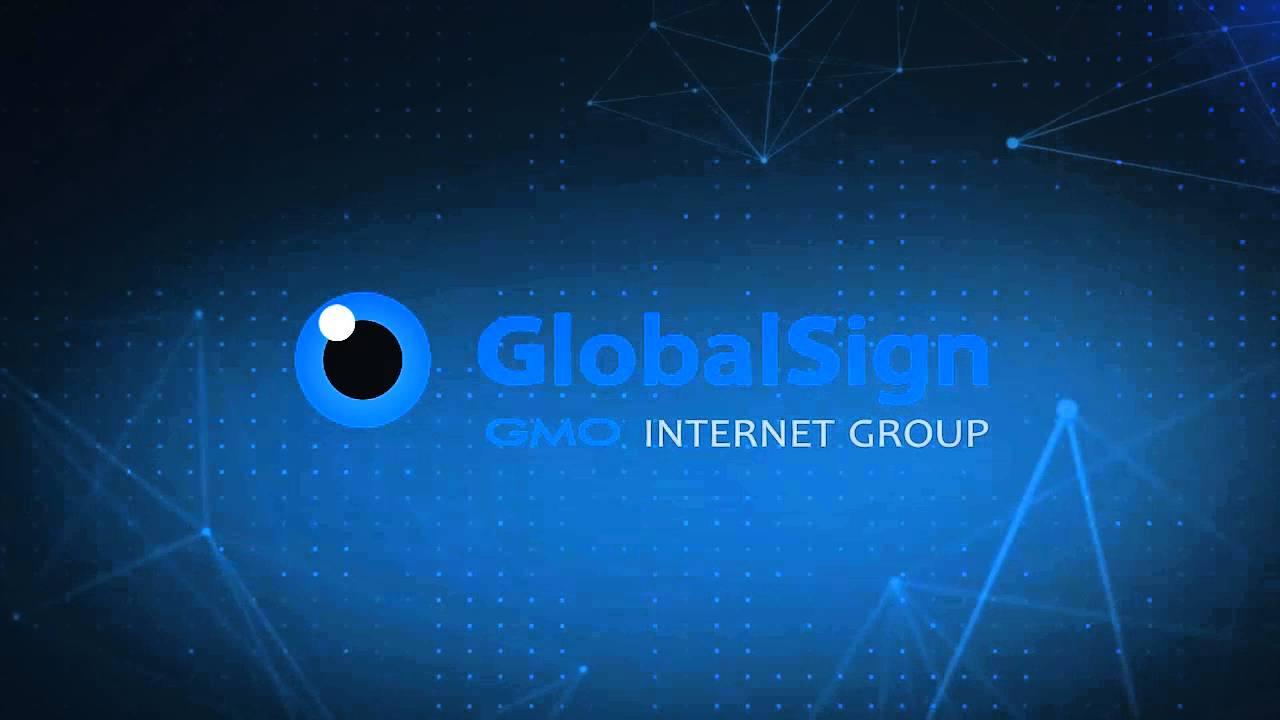 Certificados Digitales Y Ssl De Globalsign