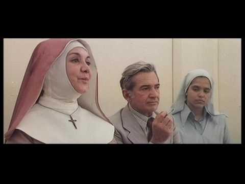 Trailer nel pi alto dei cieli holy film distribution for Il piu alto dei cieli cruciverba