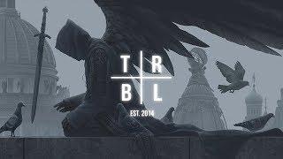 MEMBA - O.D. (feat. Titus)