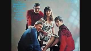 The Seekers: What have they done to the rain