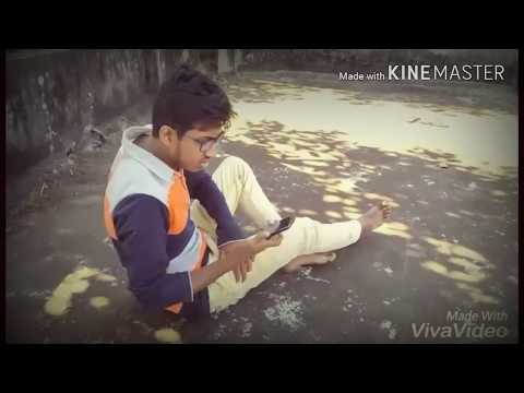 কবি অন্ডকোষের পান্ডুলিপি || best funny video || Deshi Kingdom