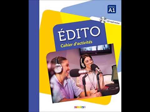 cahier-edito-a1-unité-1