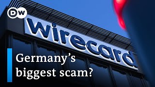 To the outside world, Wirecard was a successful DAX group. But in reality, it was riddled with fraud. Behind a clean facade, criminals were at work. Former CEO ...