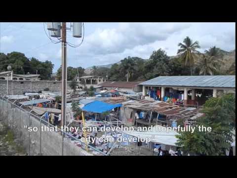 ZB Haiti Microgrid