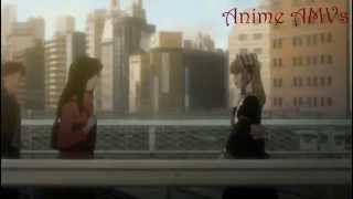 Death Note - Misa Amane - The Devil Within (Nightcore) AMV