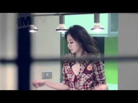 FHM 2011 二月號 Girls of FHM 張棋惠