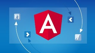 New Course: Styling & Animating Angular Apps
