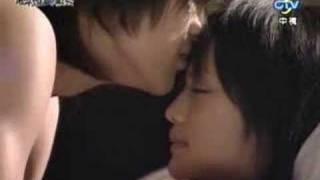 DBY Sweet Kiss