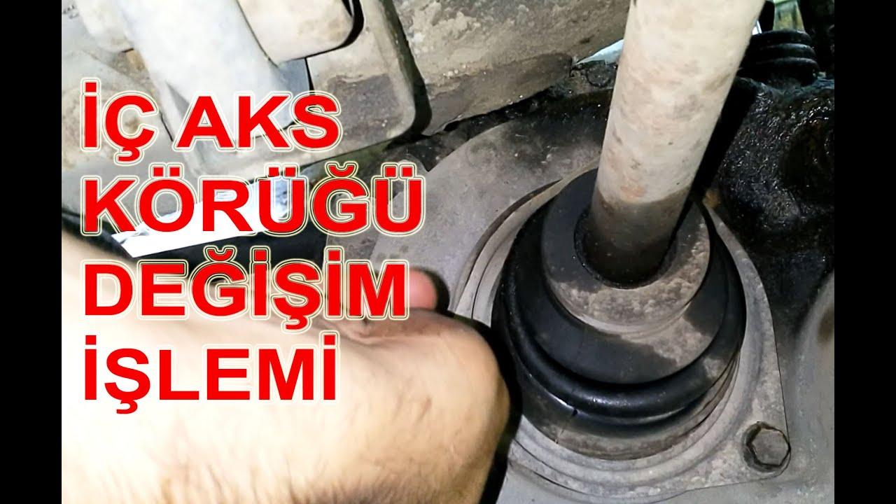 Renault 9 Bastan Sona Izolasyon Ve Curuk Giderme Islemi Renault 9 Turkiye Youtube