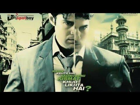 Download Aamir full movie