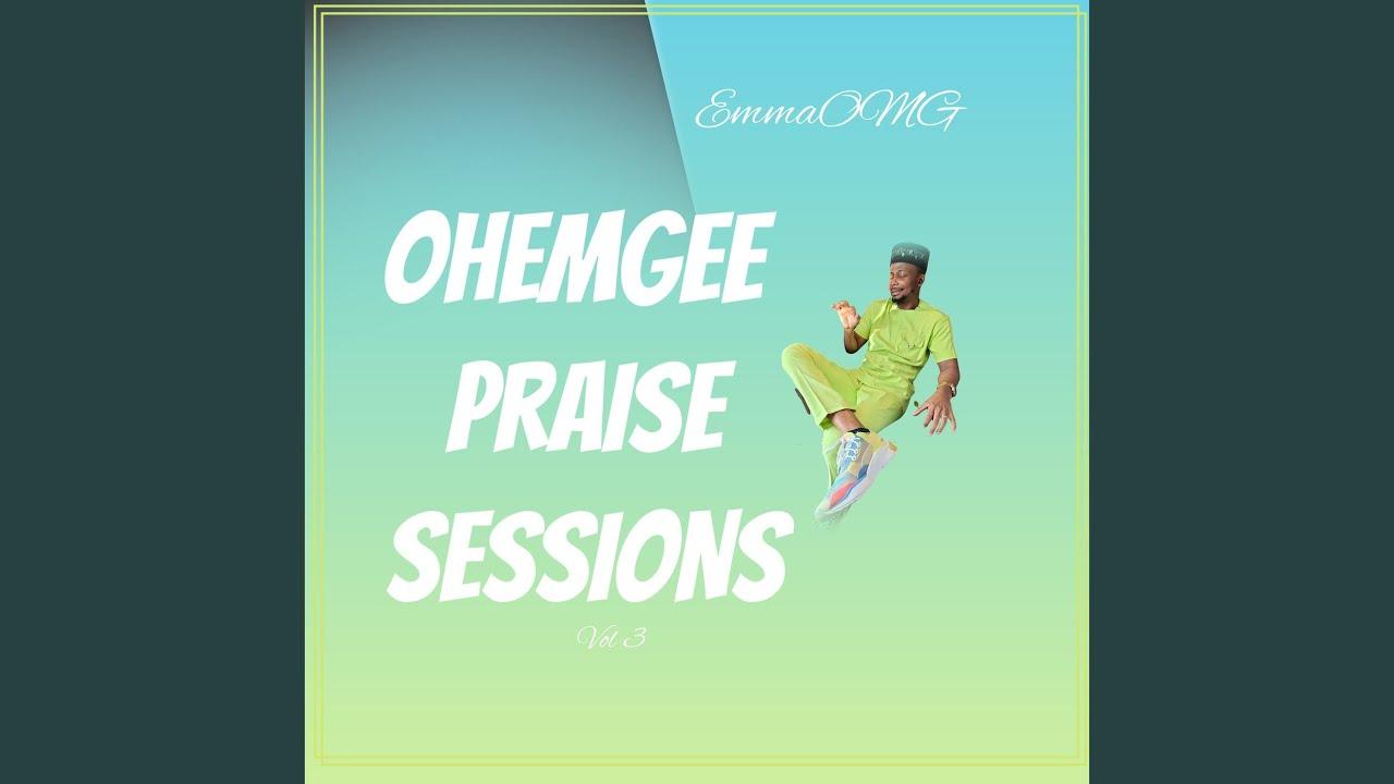 Download Evergreen Yoruba Songs of Praise 6