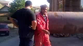 Repeat youtube video Susara za piljevinu