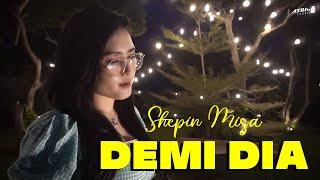 Download lagu Shepin Misa - Demi Dia