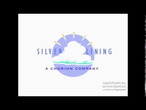 Silver Lining/9 Story/Treehouse (2006) thumbnail