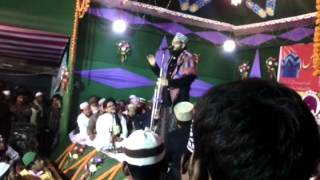 Asad Iqbal New Naat 2015