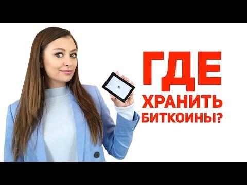 Youtube биткоин аграрная биржа украины торги