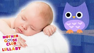 Swing Low Sweet Chariot | Mother Goose Club Lullaby