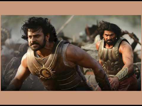 Bahubali 2 Releasing on 28th April 2017