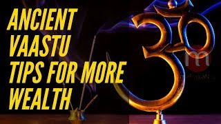 22 Ancient Vastu Tips for Good health and wealth in 2018  Best Vastu Tips  Vastu Tips for Money