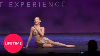 Dance Moms: Maddie