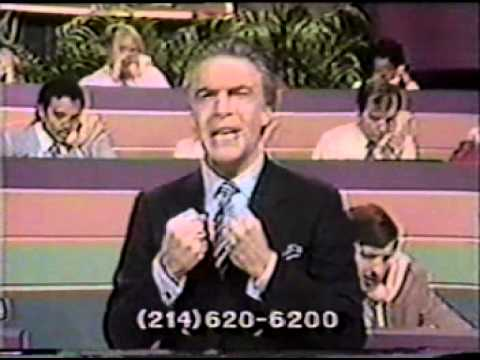 Robert Tilton Farting Preacher Youtube