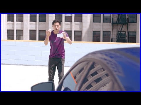 Download Youtube: Best Magic Tricks From Zach King - Top Zach King Magic Vines