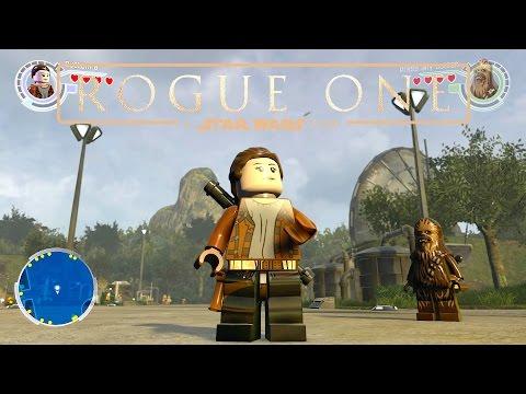 LEGO City Undercover 100% (WiiU)