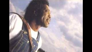 Watch Buddy Guy I Could Cry video