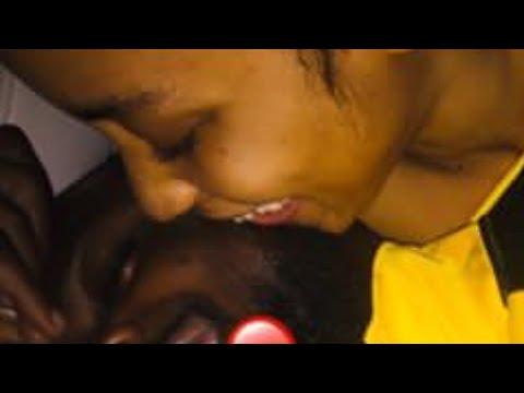 Download turkashi jarumi chikakken video jarumi Adam a zango Wanda yake sunbatar