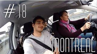 Поездка в Монреаль | Trip to Montreal (MapleShow#18)(Долгожданный выпуск из Монреаля здесь! Одно из самых длинных, но познавательных видео на моем канале! Очень..., 2016-04-14T05:48:55.000Z)