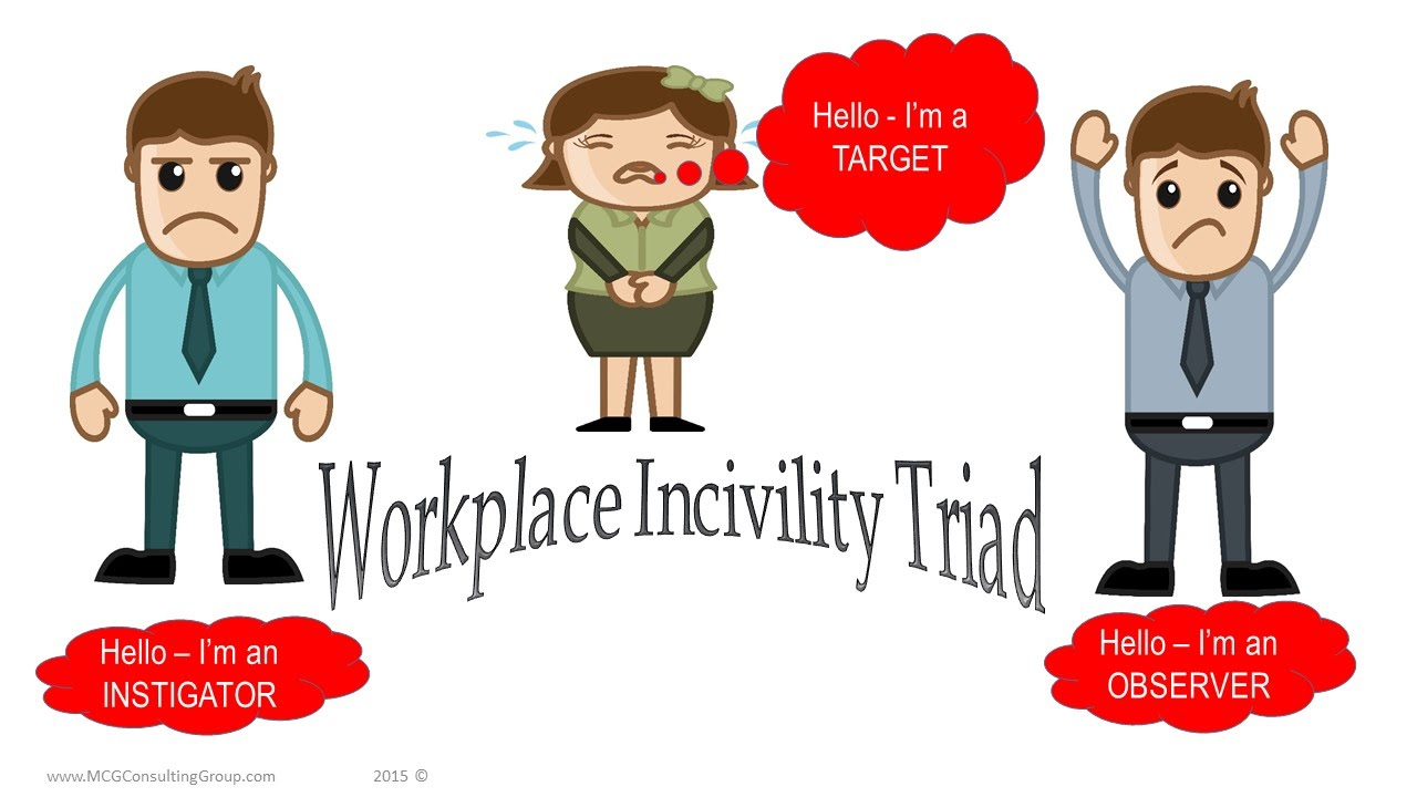 disruptive behavior in the workplace The most disruptive issues are considerably more challenging for managers,   their behavior, leading to resentment and frustration among their co-workers,.