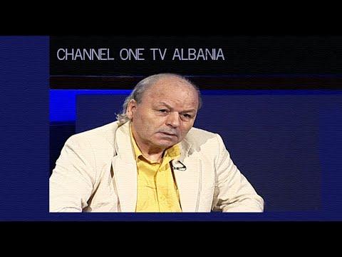 Traboini: MJERIMI, KRIMI, SHTETI®Channel One TV Albania