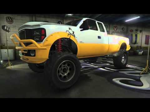 Joe gta #3 upgrading cars