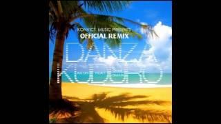 Danza Kaduro (Sexy Ladies) - Don Omar feat. Akon