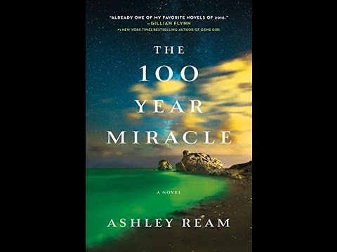 Download The 100 Year Miracle A Novel Pdf Free Youtube