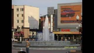 про город КАЛИНИНГРАД(, 2009-08-19T13:53:10.000Z)