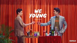 Baixar CHANYEOL (찬열) X SEHUN (세훈) 'WE YOUNG' OFFICIAL INSTRUMENTAL