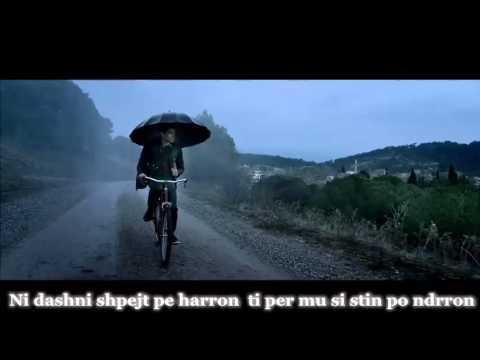 Duza ft Nit - Mungesa Jote (2016)