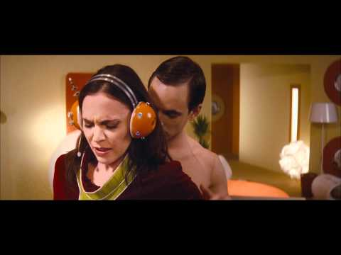 Erotic movie Lupu film românesc FULL HDиз YouTube · Длительность: 1 час11 мин5 с