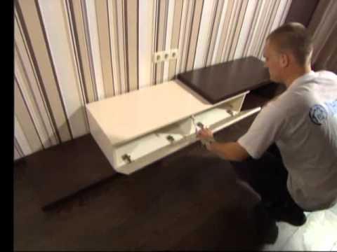 видео: Дизайн гостиной малогабаритной квартиры. А. Ливиненко